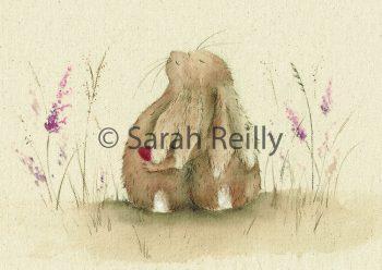Always Hare